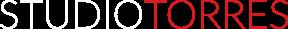 studiotorres logo