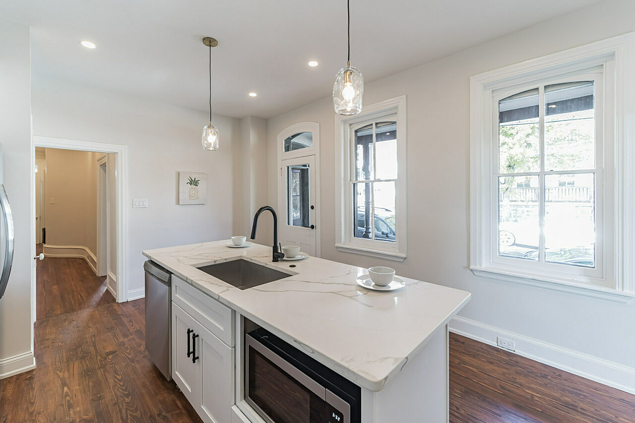 project photo 227 Hermitage St 021